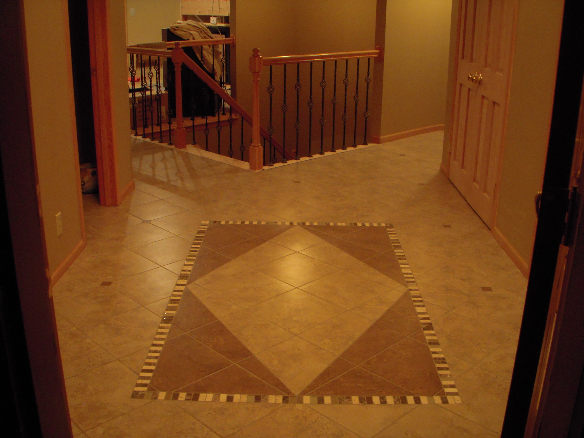 The importance of the tile underlayment creative tile works so dailygadgetfo Image collections