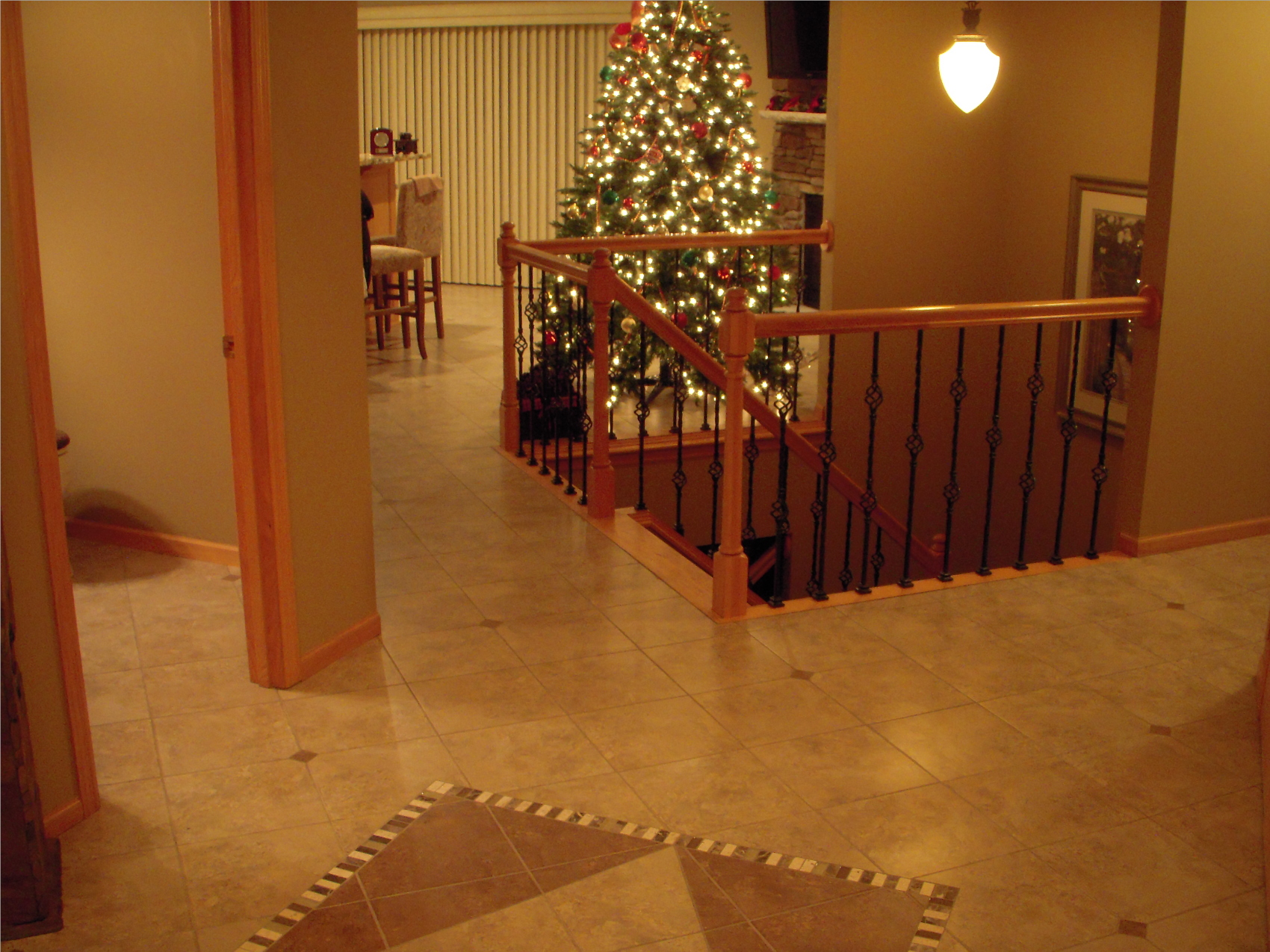 Best Underlayment For Bathroom Tile Floor : The importance of tile underlayment creative works